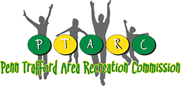 Penn Trafford Area Recreation Commission