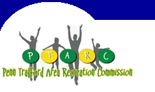 Penn-Trafford Area Recreation Commission