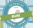 safewise logo