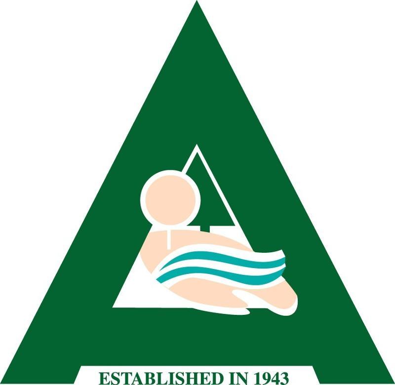 Alabama Recreation and Parks Association