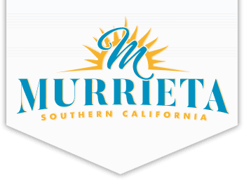 Murrieta, Southern California