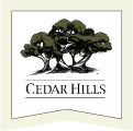 The City of Cedar Hills, Utah