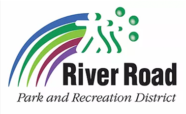 River Road Park & Recreation District