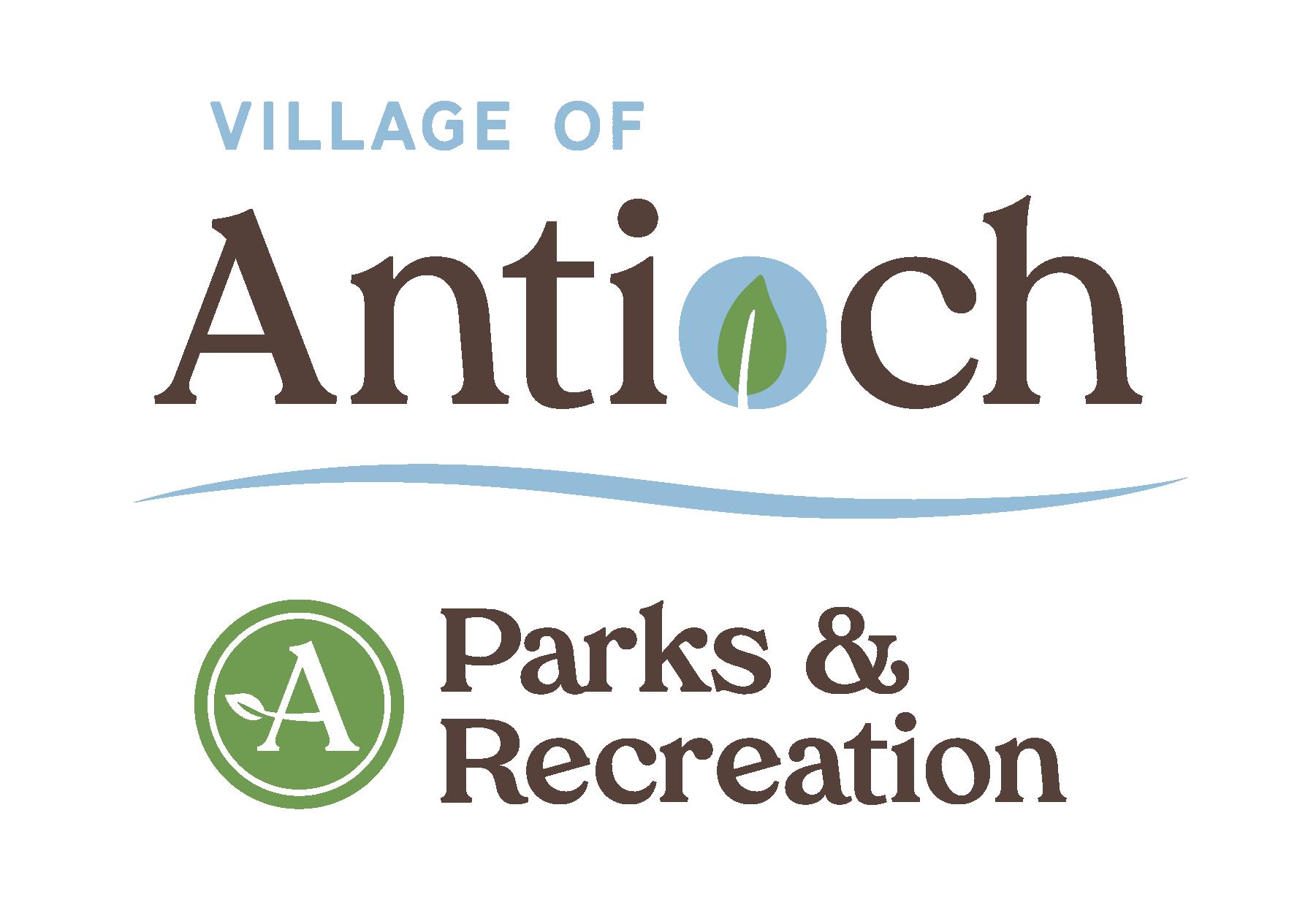 Antioch, IL