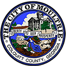 city-of-moultrie
