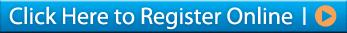 Click to Register for Programs Online