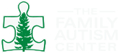 The Family Autism Center