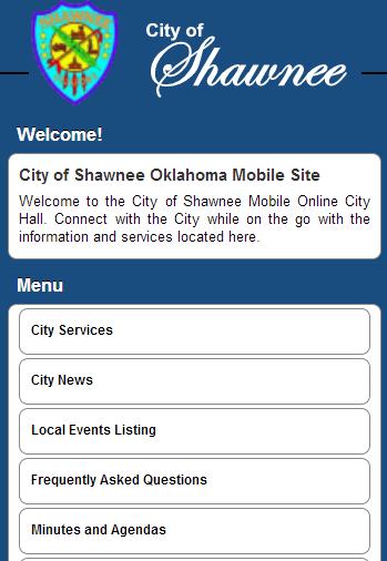 Shawnee Mobile