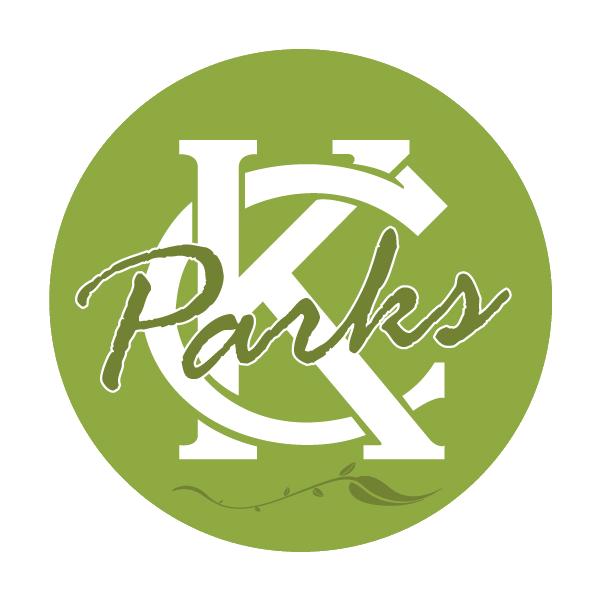 Kansas City Parks