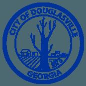 Douglasville Seal