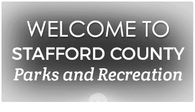 Welcome to Stafford County Parks and Recreation