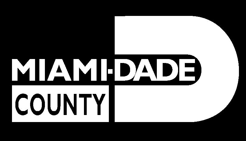 Miami-Dade County