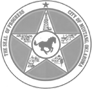 City of Mustang Oklahoma