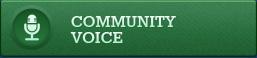 Community Voice