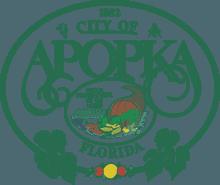 City of Apopka, Florida