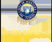 City of Aventura Florida