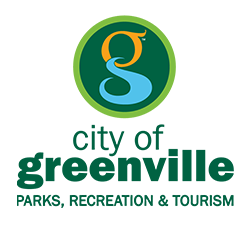 City of Greenville Parks & Recreation