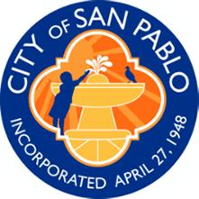 San Pablo CA