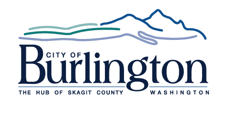 City of Burlington, Washington, The Hub of Skagit County