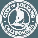 Solvang Seal