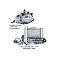City of Santa Ana home page