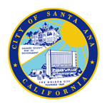 Return to the City of Santa Ana Homepage