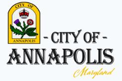Annapolis Parks & Rec