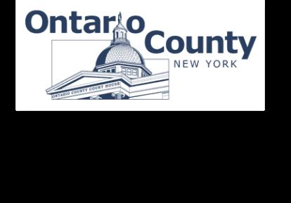 Ontario County, New York