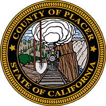 Official website of Placer County
