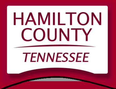 Hamilton County Tennessee