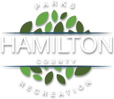 Hamilton County Parks & Recreation, TN