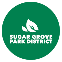 Sugar Grove Park District home page