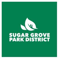 Sugar Grove Park District home page