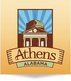 Athens Alabama