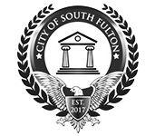South Fulton, GA