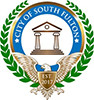 City of South Fulton seal