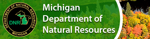 DNR - Department of Natural Resources