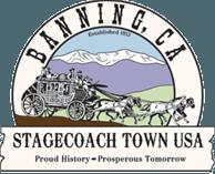 banning-logo-PNG-8