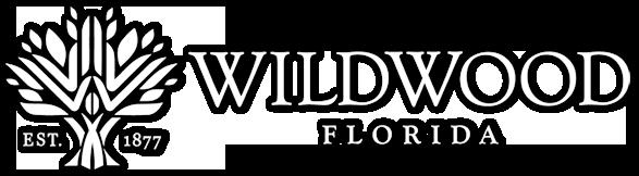 Wildwood, Florida - Est. 1877