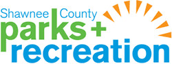 Shawnee County Parks & Recreation