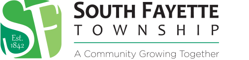 South Fayette Township, A Community Growing Together
