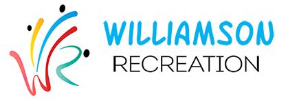 Williamson REC