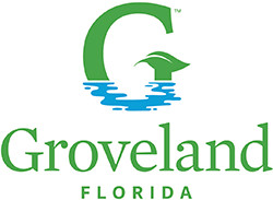 Groveland Florida home page