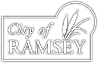 City of Ramsey