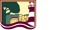 City logo with white text2