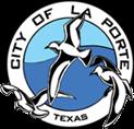 City of La Porte, TX