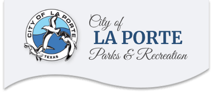 La Porte Parks and Recreation
