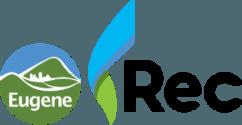CityEug_REC