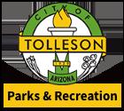 Tolleson Parks & Rec