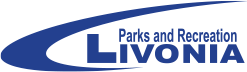 Livonia Parks and Recreation